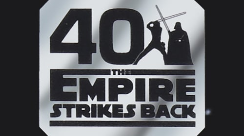 The Lasting Power of 'Star Wars: Episode V - The Empire Strikes Back' 40 Years Later