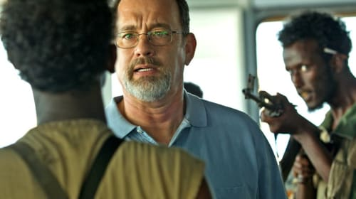 Film Review - Captain Phillips (12)