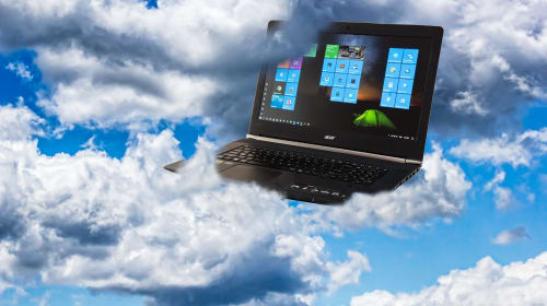 8 Cloud Computing Services to Help Boost Employee Productivity