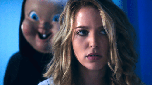 """My Review of """"Happy Death Day 2 U"""""""
