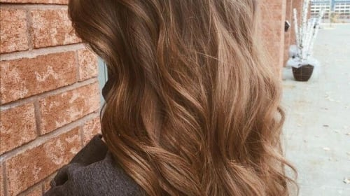 How To Stop And Control Hair Loss 10 Tips To Control It