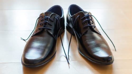 6 Tips for Extending the Life of Your Shoes