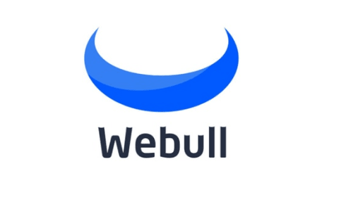 WeBull Review: The Best Platform For Professional Traders