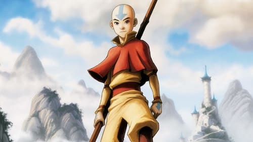 """Top 5 Reasons why """"Avatar: The Last Airbender"""" is one of the greatest shows to binge watch"""