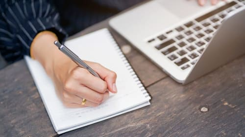 3 Things you Need to Know About Structuring Your Education Essay