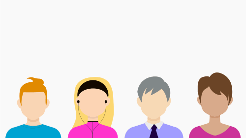 How Crucial Is Training Your Employees In 2020?