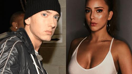 12 Unfamiliar Facts About Eminem's Daughter, Hailie