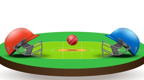 Know Why IPL games Are Driving Popularity in Fantasy Sports World