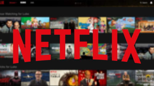 Top  Must-Watch Netflix Shows