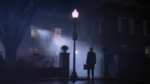 Why 'The Exorcist' is Still the Scariest Film Ever Made