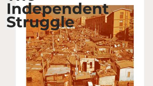The Independent Struggle