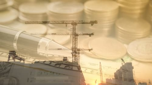 Guide to Construction Management Distance Learning