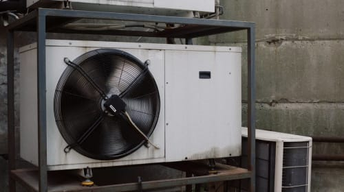 Air Conditioning Maintenance Can Save You Money