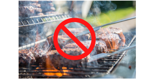 Common BBQ Mistakes To Avoid