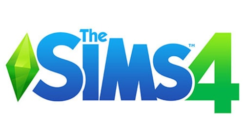 The Sims 4 is a Hot Mess