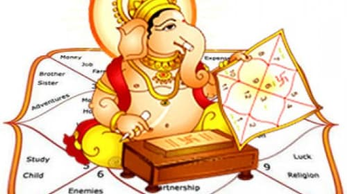 Free Kundli: An Ultimate Guide To online Kundali making and reading
