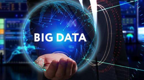 Big Data Gains Adoption Worldwide