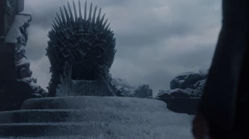 Game of Thrones: A Retrospective (Part II)