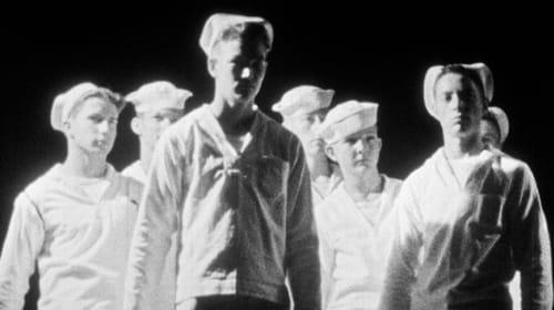 Fireworks (1947)