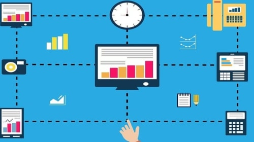 Top Quesstions to Ask While Choosing the Best Bpm Software