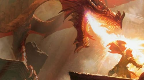 Dungeons and Dragons and Dice Rolls: Wait, you use how many dice?
