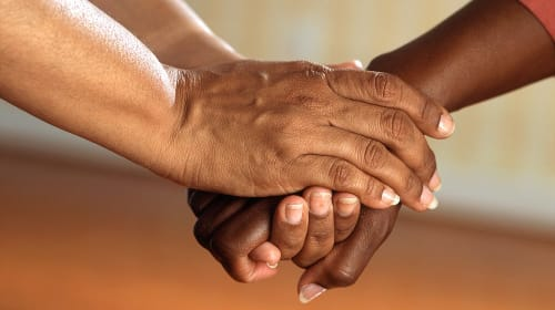 How To Help a Loved One Who Is Struggling With Addiction