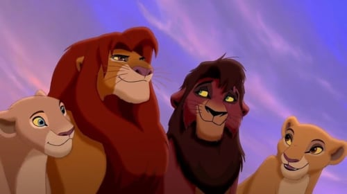10 Best Songs From Disney Sequels