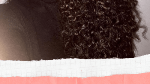 Top 5 Tips to Master Curl Moisture