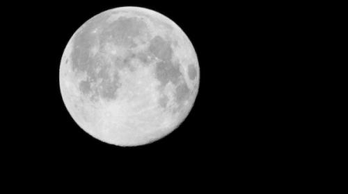 Duel on Luna