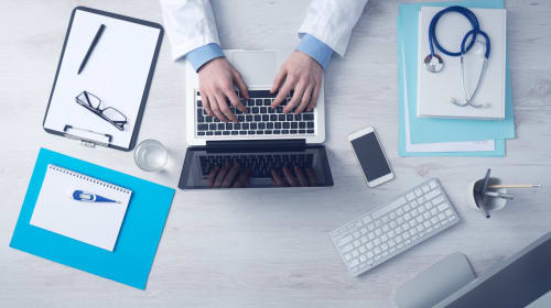What Makes Medical Billing Cumbersome and Inefficient?