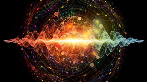 Has destiny been disproved by the Orthodox quantum interpretation?