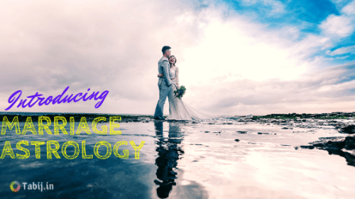 Marriage Prediction time in astrology: Easy Method to Know Exact age & date