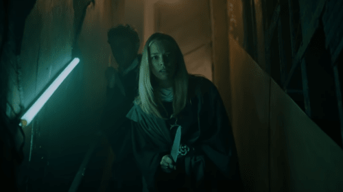 """Alter's 30 Minute Horror Anthology """"The Tree"""" Achieves Incredible Mix of Scares"""