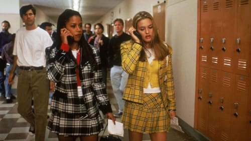 'Clueless' Comes to Netflix: Why My Favorite Movie Should Be Your Next Watch