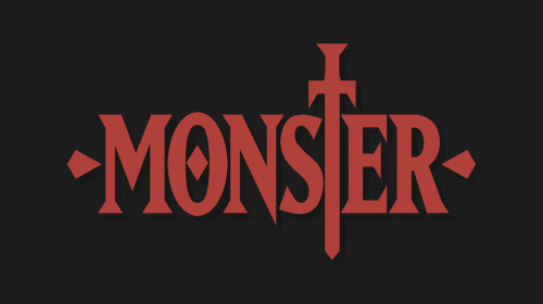 Anime to Watch: Monster