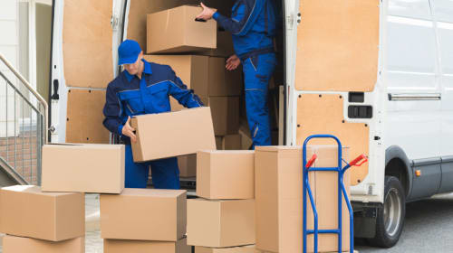 Make Your Move Day Great With These Useful Tips