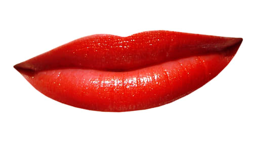 Lippy Love During COVID