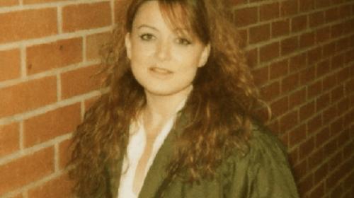 Darlie Routier Part 1: Evidence of Guilt