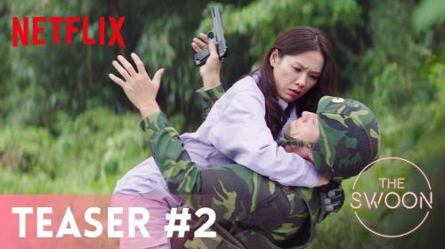 Five must watch K-dramas on Netflix