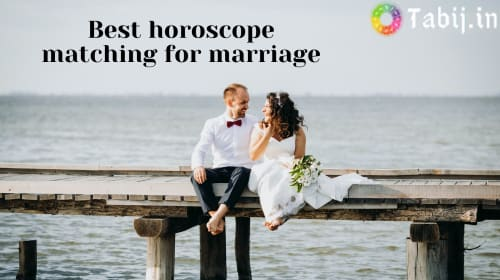 Love horoscope by love problem solution baba Ji