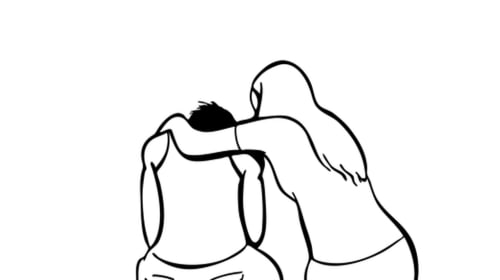How to Help a Loved One Who Is Depressed