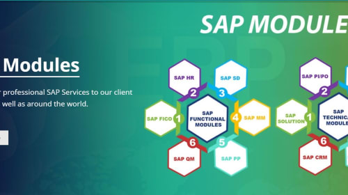 How new customer business planning SAP Services are helpful