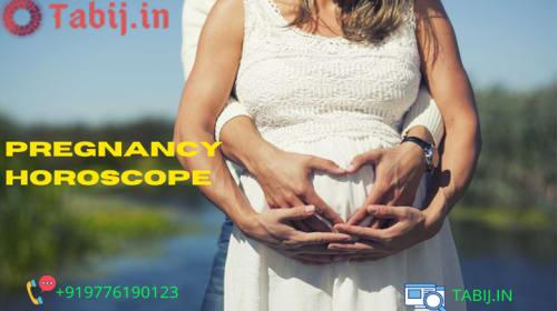 Kundali Prediction for Pregnancy: to predict the right time for pregnancy
