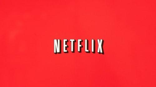 Netflix Underrated Hits