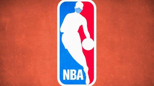 NBA RETURN