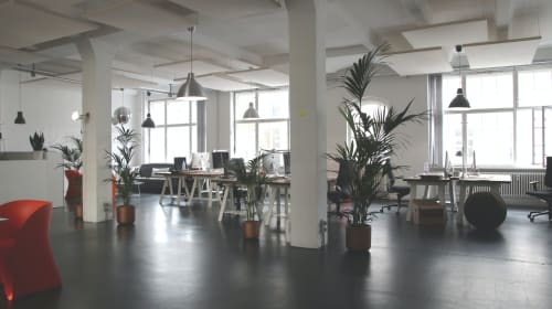 Ways to Keep Your Home and Office Clean
