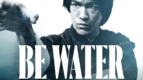 Movie Review: Bruce Lee is Well Remembered in Remarkable 'Be Water'