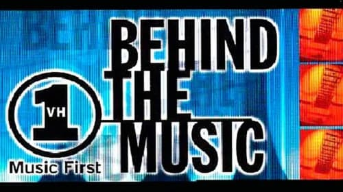 'Behind the Music' - My 10 Favorite Episodes