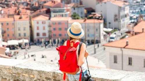 7 Ways to Combat Homesickness While Living Abroad