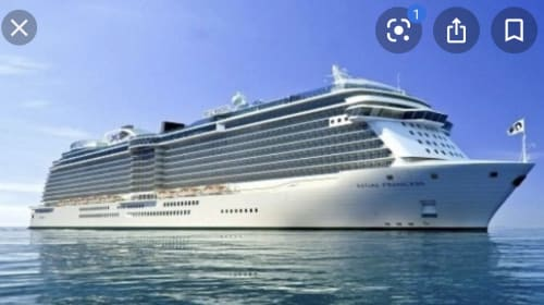 Carnival cruise line VS Norwegian VS Royal Caribbean